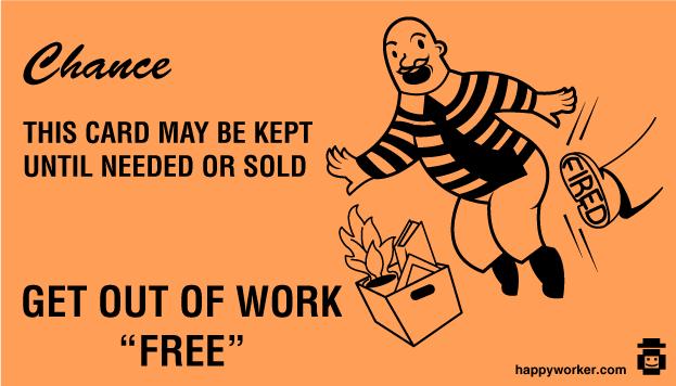 Overtime Again Work Humor Social Emotional Skills Emotional Skills