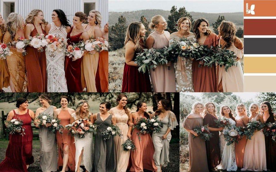 Deborah   Emily Hart Bridal   Kansas City Wedding Dresses