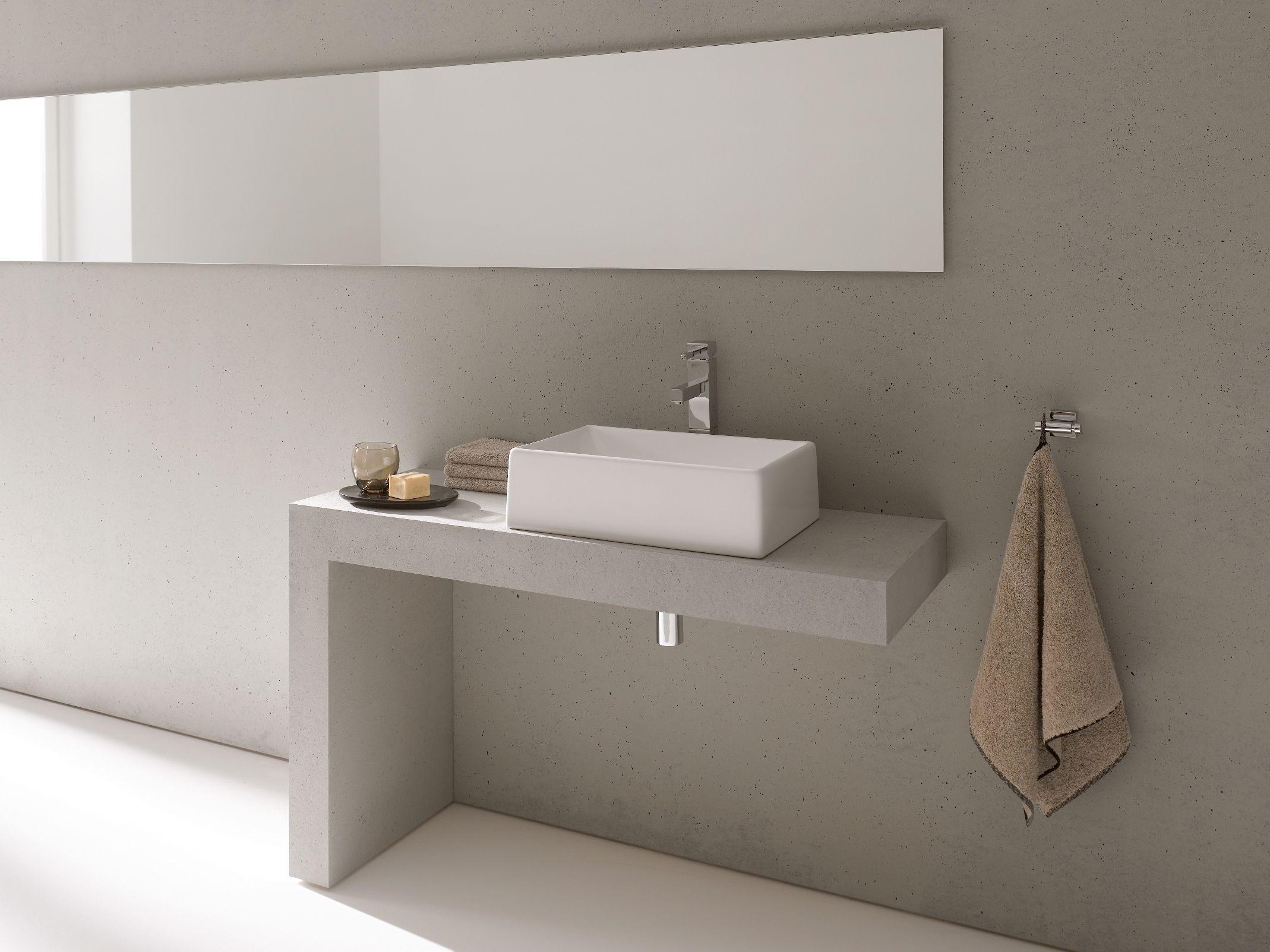 sphinx 420 badkamerserie eenvoud siert badkamers sanitair