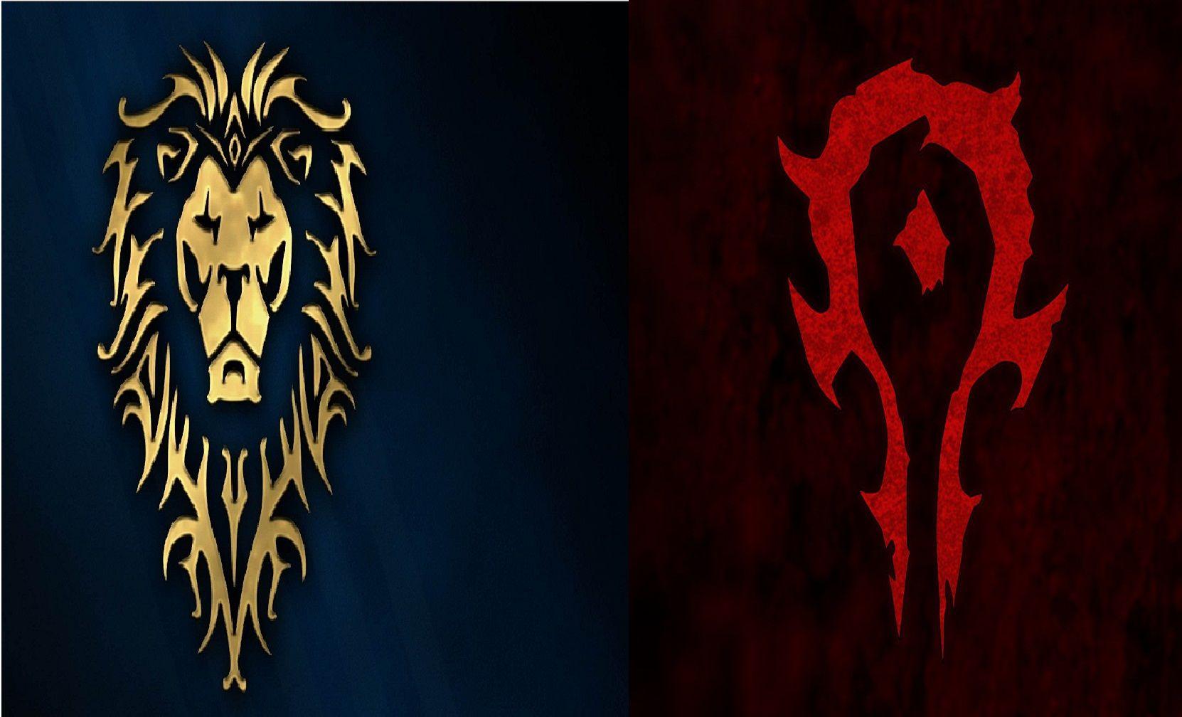Warcraft Movie Wallpaper Wallpapers Warcraft Movie