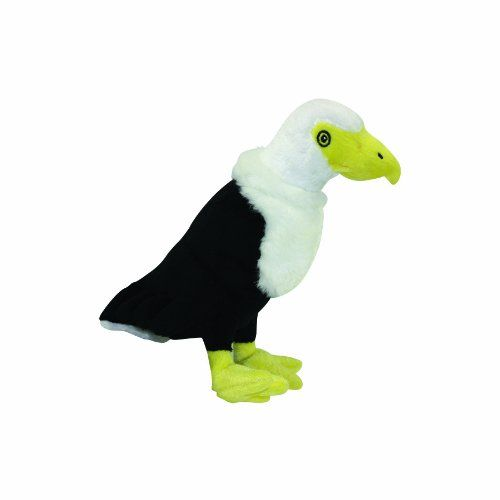 Mighty Toy Nature Eagle Jr Eli Be Sure To Check Out This