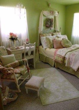 Photo of 35 Accogliente arredamento da camera Boho con idee di colore attraenti – decorhit.com