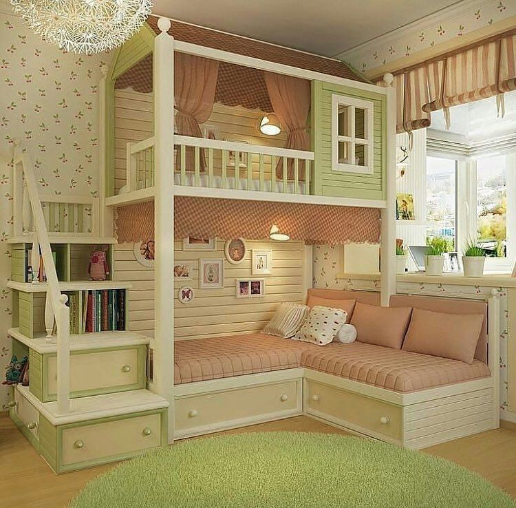 home design collectionさんはInstagramを利用しています:「#家#ホーム ...