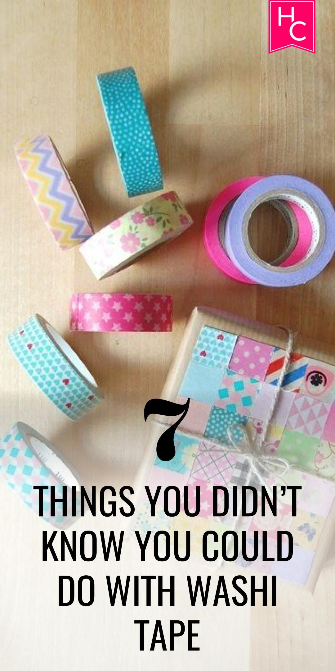 10 things you didnu0027t know you could