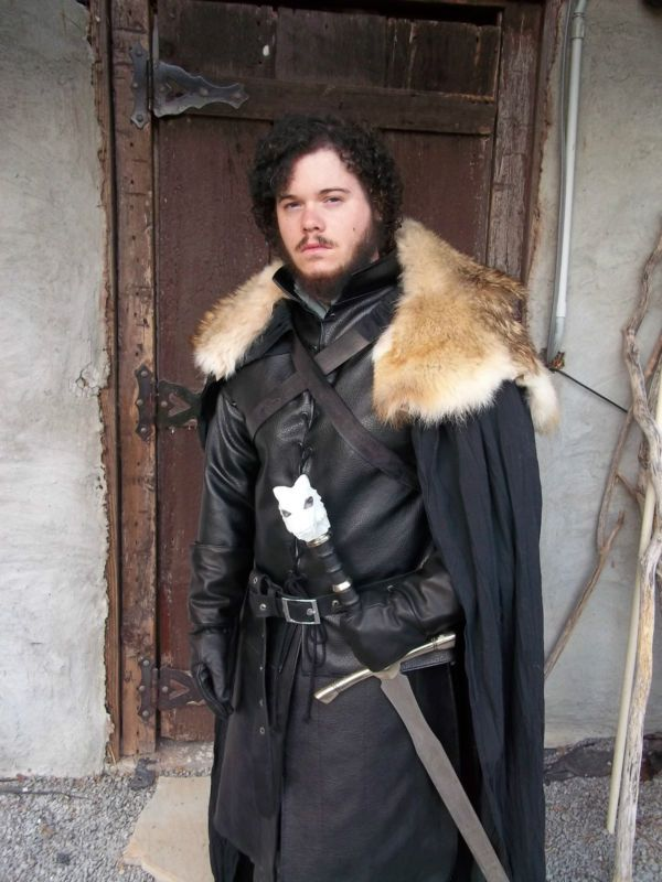 games of throne costumes