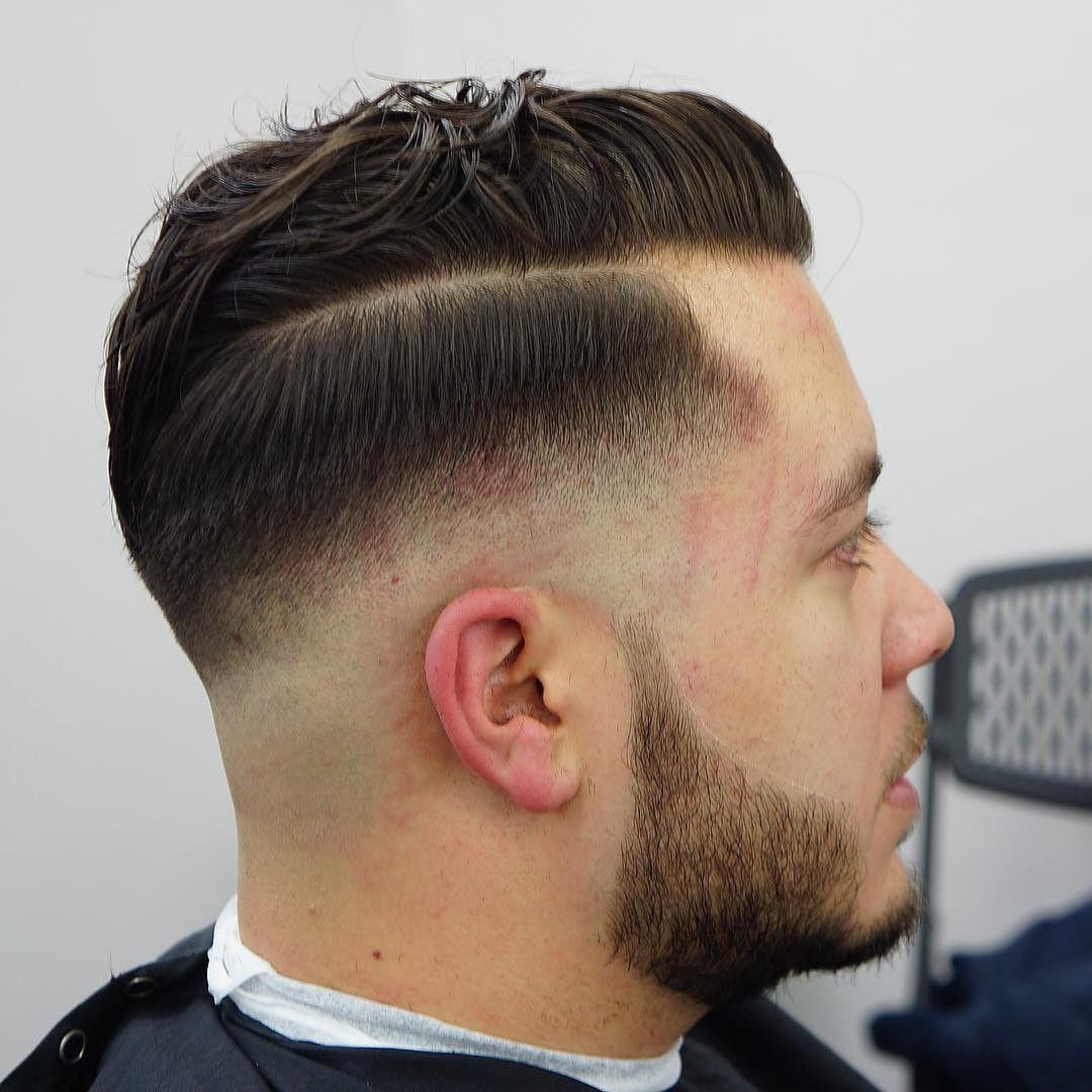 Mens cool haircuts haircut by criztofferson iftqpqwq menshair