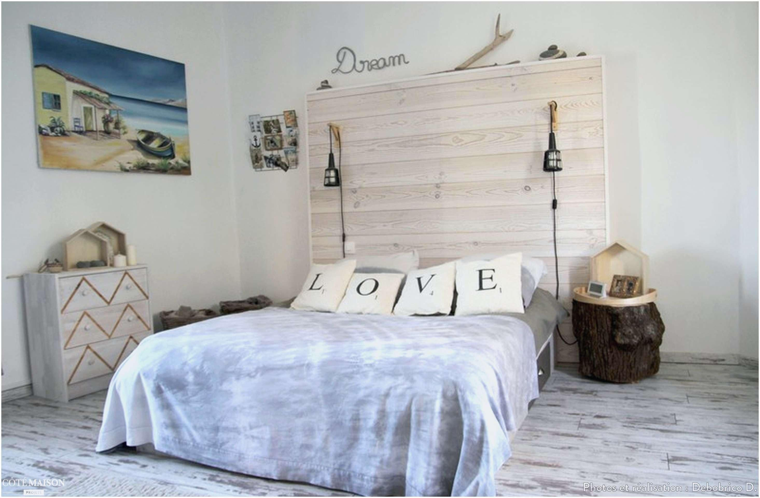 Awesome Deco Chambre Cosy That You Must Know You Re In Good