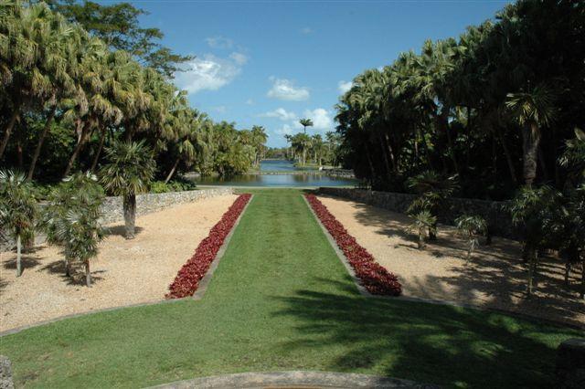 top-6-garden-wedding-venues-florida-fairchild-tropical ...