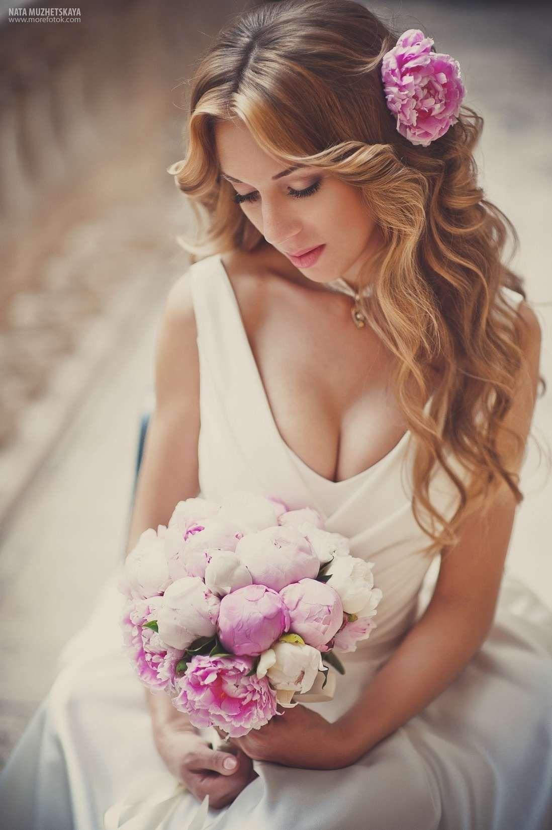 Свадебные платья фото   Nevesta.info   Свадьба, Свадебный ...