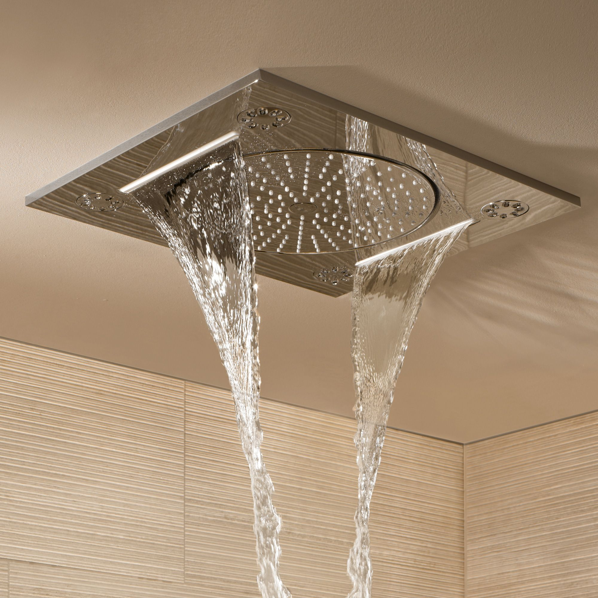 Pin By Oyinkansola Fatogun On Shower Head With Images Grohe