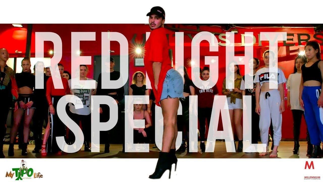 Red Light Special Tlc Belly Dancing Classes Yanis Marshall Belly Dance