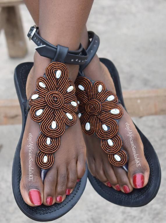 91c9f75a5 GREEK SANDALS, Leather Sandals, African Sandals, Women African Sandals,  Women Sandals, Bohemian Sand