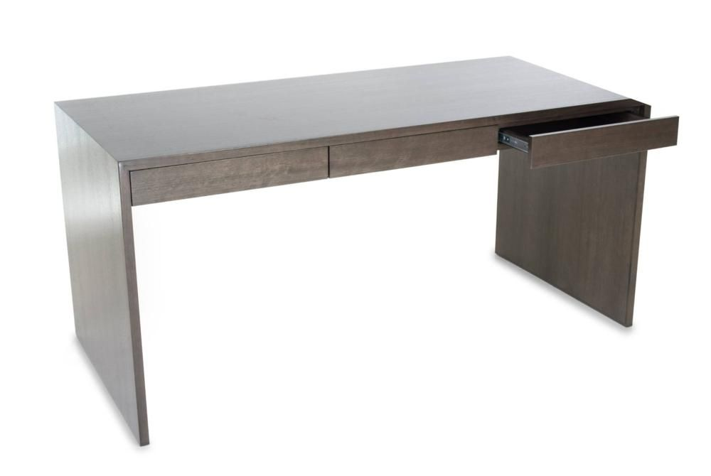 Voyager Interiors Great Slimline Desk That Won T Take Up Too