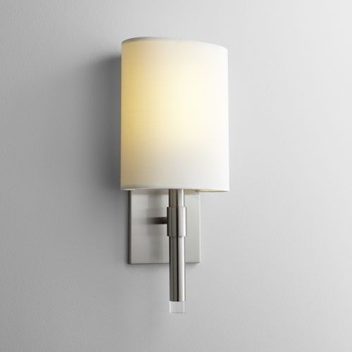 Beacon Wall Sconce Oxygen Lighting Sconces Ylighting