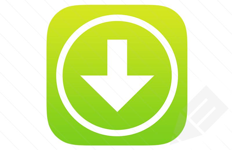 iOS 7 App Icon Kit App icon, Iphone icon, Ios 7