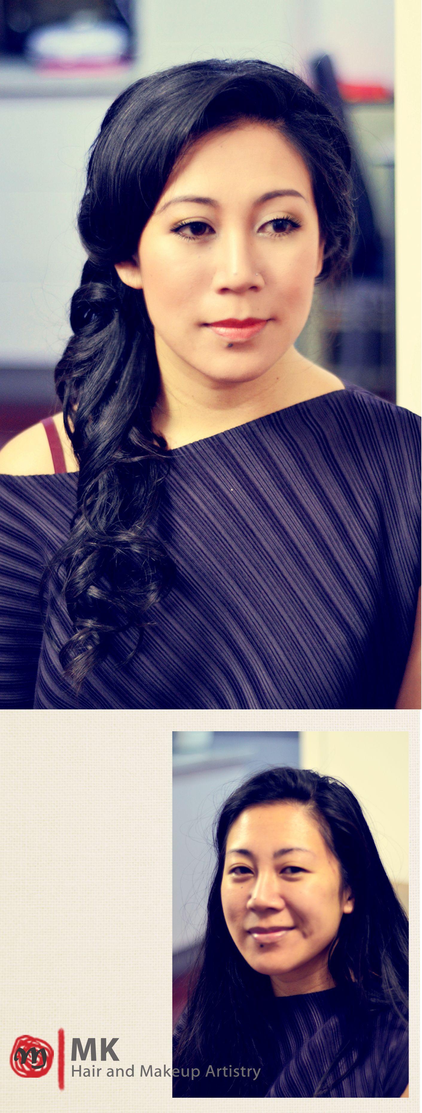 Hairstyle idea for super long hair Super long hair, Long