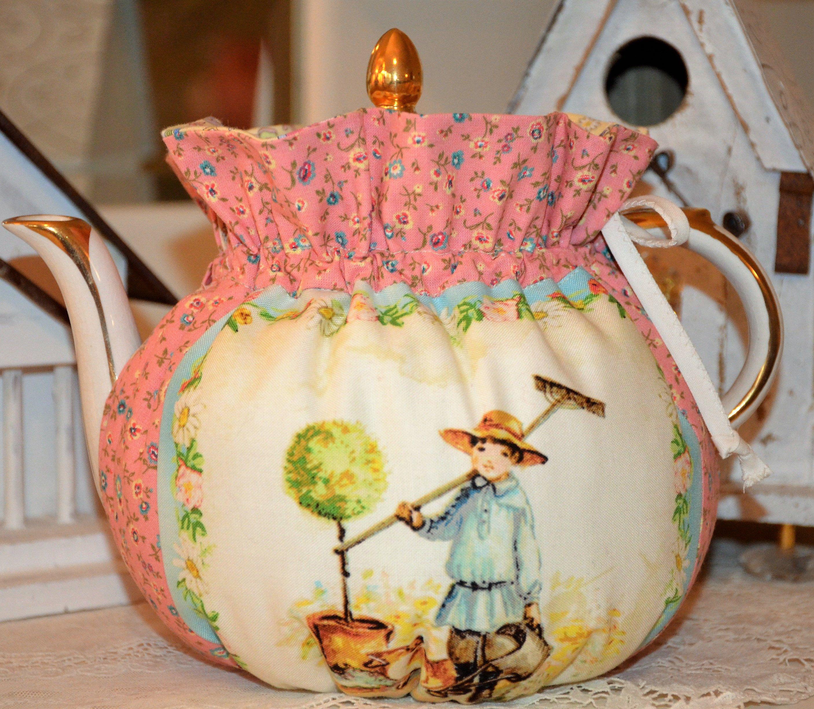 Bernideensteatime Tea Because I Like It Pinterest ~ Tazas Para Infusiones El Corte Ingles