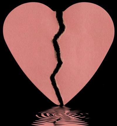 10 Reasons to Give Your Ex a Second Chance | words