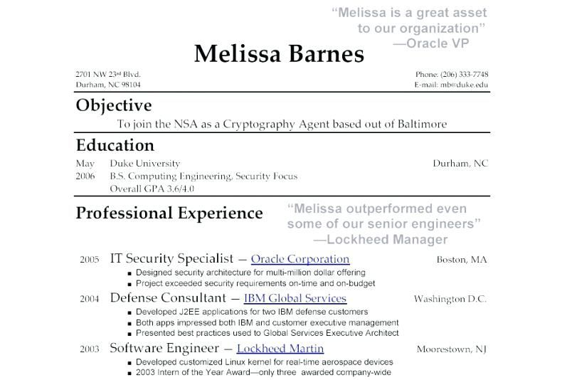 Resume Templates Grad School Resume ResumeTemplates School