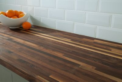 31+ Floor and decor butcher block ideas