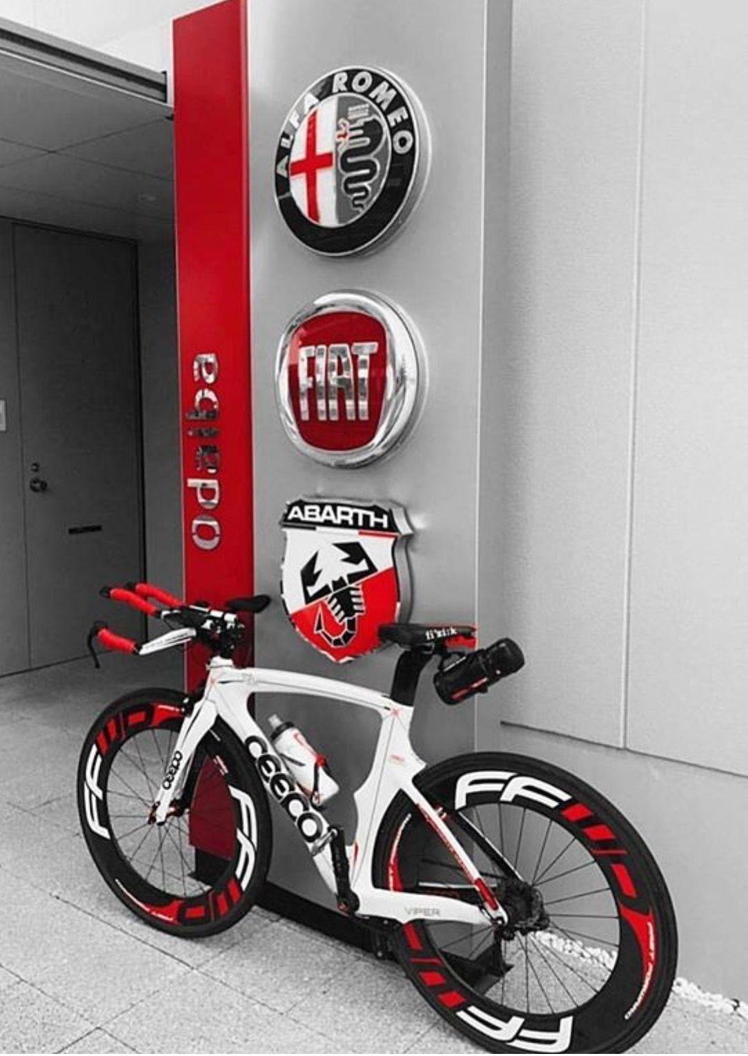 Pin de Erica Loots en Triathlon | Pinterest | Bicicleta, Ciclismo y ...