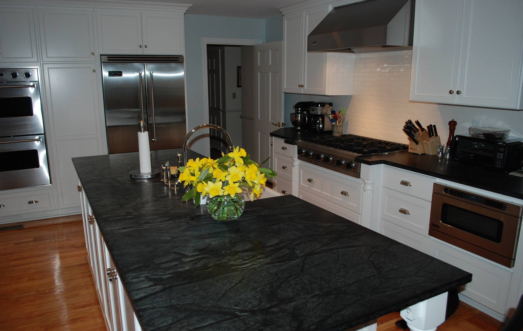 granite countertops photos gallery | 15 16 17 | Decorating ideas ...