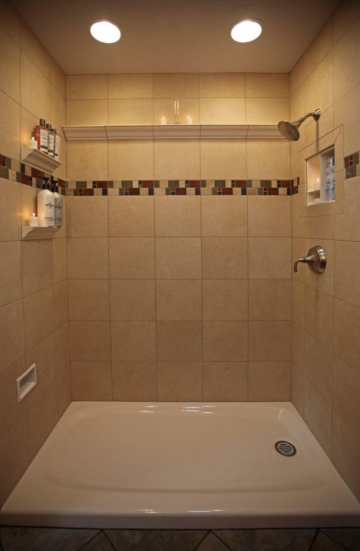 Bathroom The Best 31 Photos Of Bathtub Tile Design Ideas Small Classy Ceramic Tile Ideas For Small Bathrooms Decorating Inspiration