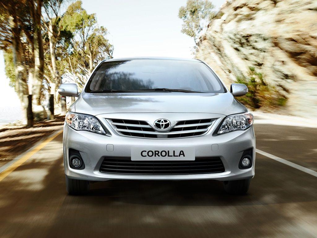 2009 2010 Toyota Corolla Genuion Factory Workshop Service And Repair Manual Toyota Corolla Repair Manuals Toyota
