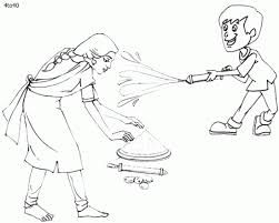 Image result for holi festival simple drawing images
