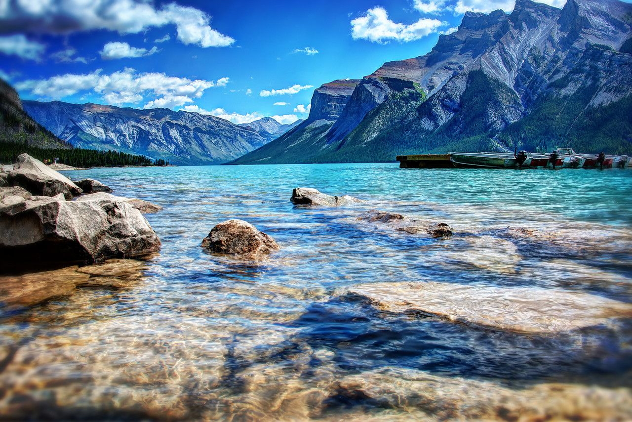 LakeMinnewanka-L.jpg (1280×854)