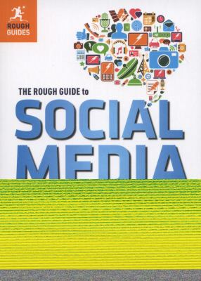 Einetwork Catalog The Rough Guide To Social Media For Social Media Social Professional Writing