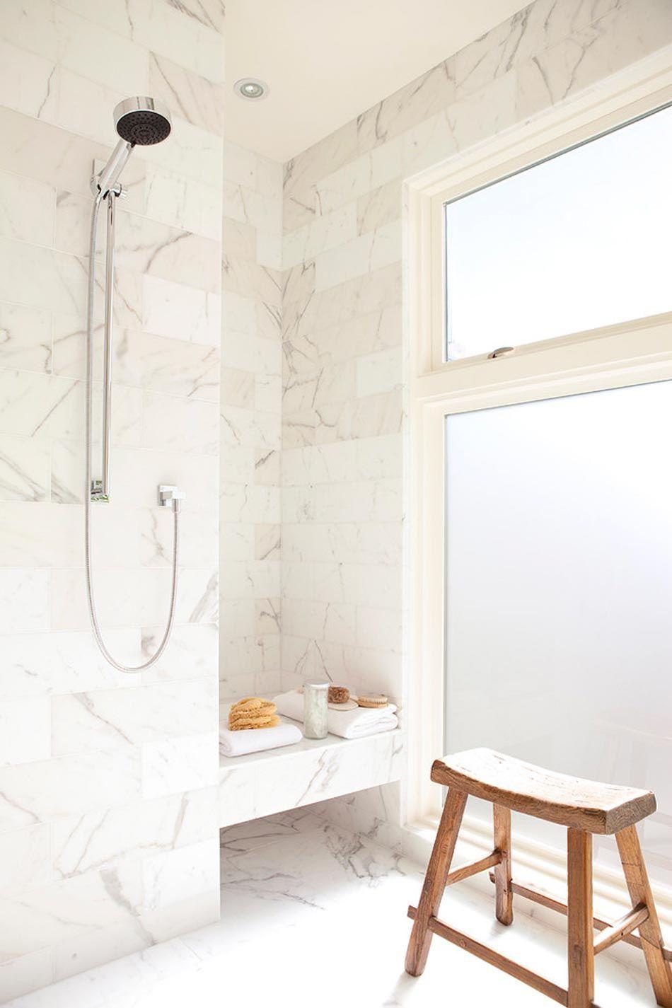 34++ Marbre rose salle de bain ideas
