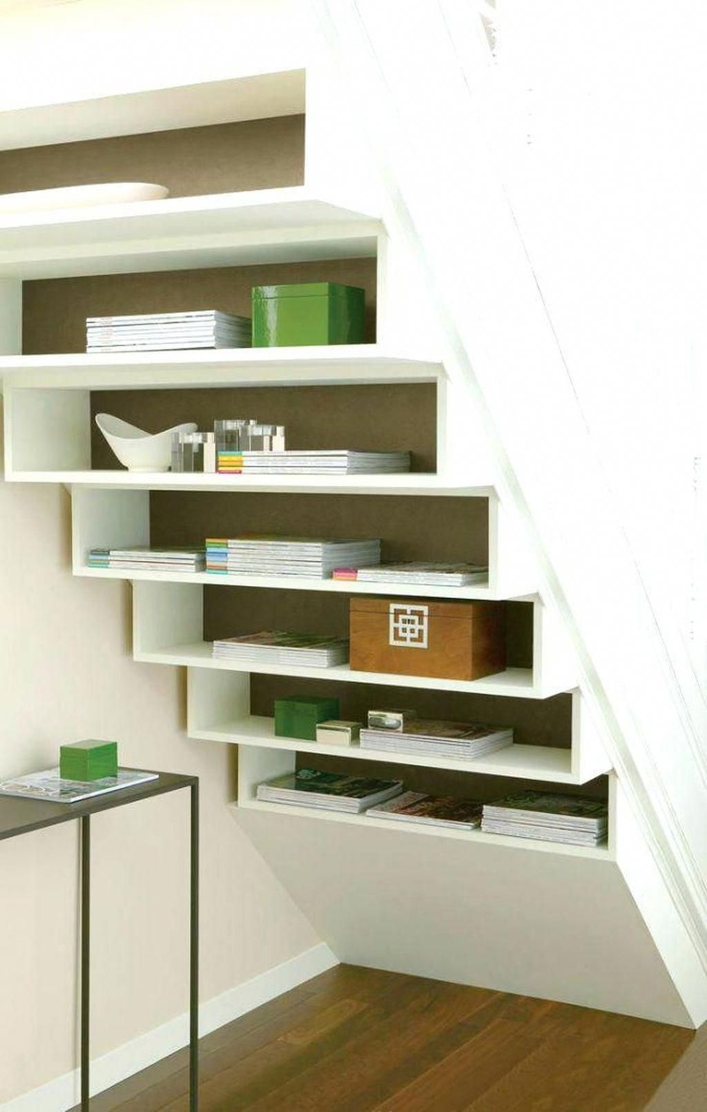16 Genius Organization Ideas To Make The Most Out Of Your Space In