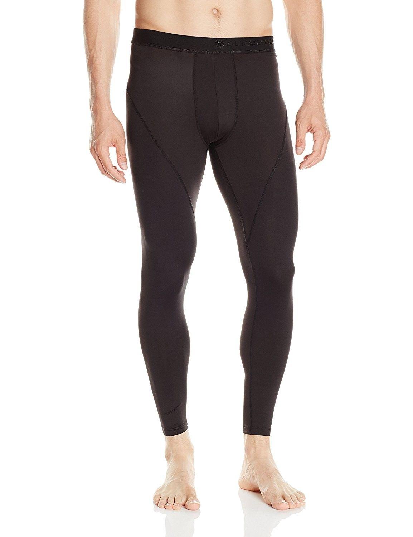 3338fa0f5f9ac Men's Clothing, Underwear, Thermal Underwear, Men's Flexfit Lightweight  Baselayer Long Pant - Black - C312K9CSEY9 #men #fashion #clothing #style  #outfits ...