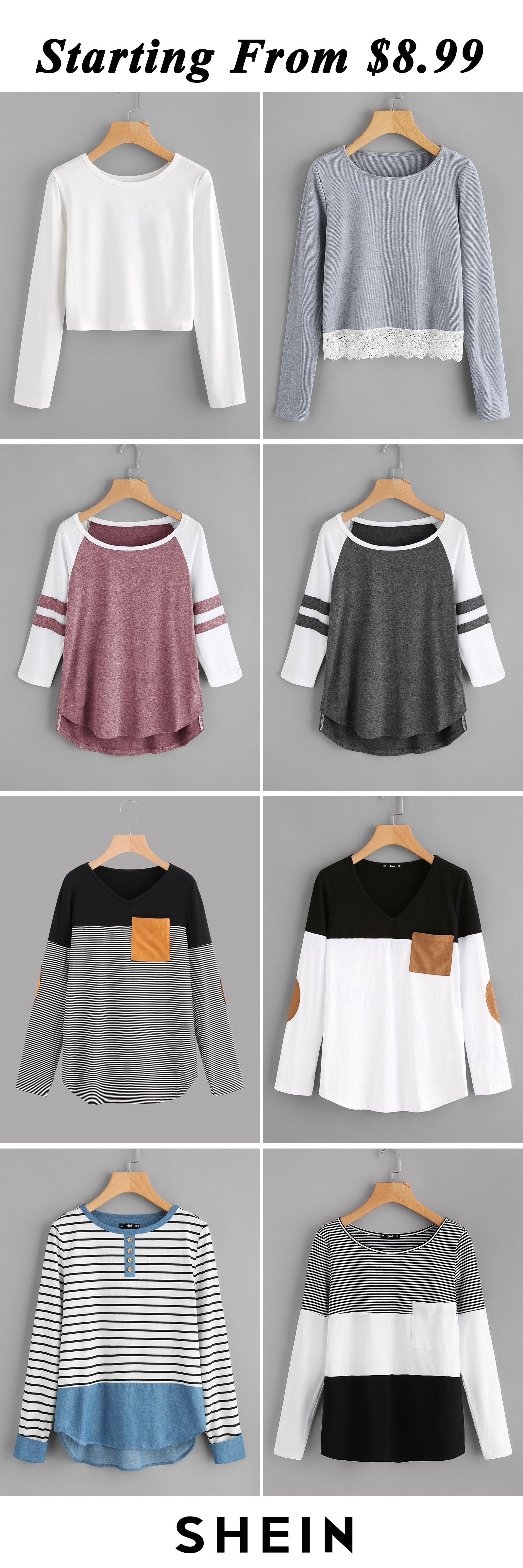 Starting from korean style pinterest clothes clothing