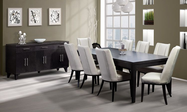 Dining Room Furniture Bella Furniture Dining Room Furniture Room