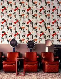 Make Up wallpaper from Jordi Labanda