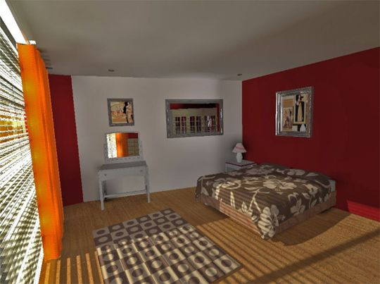 At jjaada academy we bring you latest art and interior - Interior design colleges in london ...