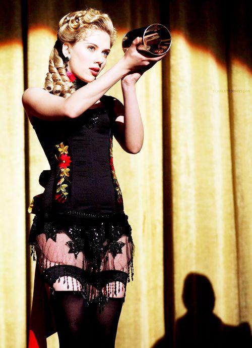 Scarlett Johansson Scarlet Johansson Scarlett Johansson Scarlett