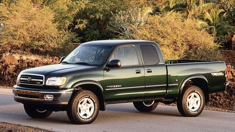 Best Used Pickup Trucks Under 5000 Used Pickup Trucks Pickup Trucks Used Car Lots