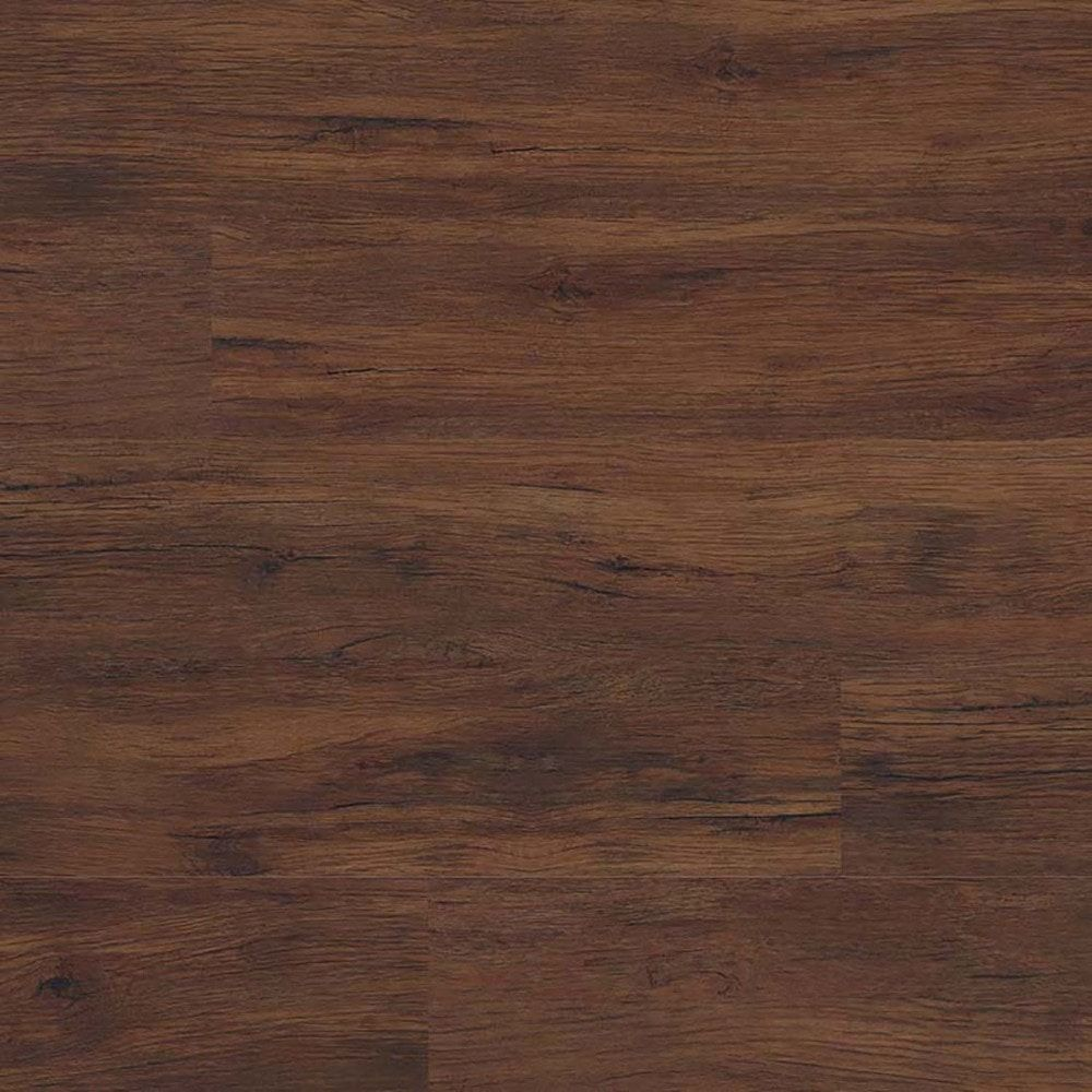 Builddirect Cabot Vinyl Planks 5mm Spc Click Lock Lowcountry Collection In 2020 Luxury Vinyl Plank Flooring Luxury Vinyl Plank Vinyl Plank