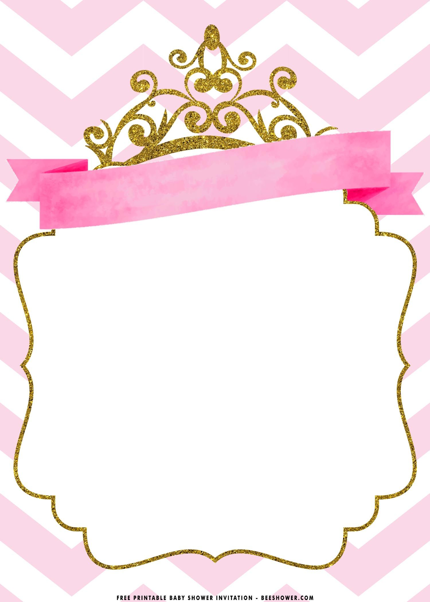 Pin On Virtual Baby Shower
