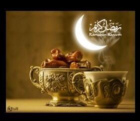 Liz Mys Day On Twitter Ramadan Images Ramadan Mubarak Wallpapers Ramadan Greetings
