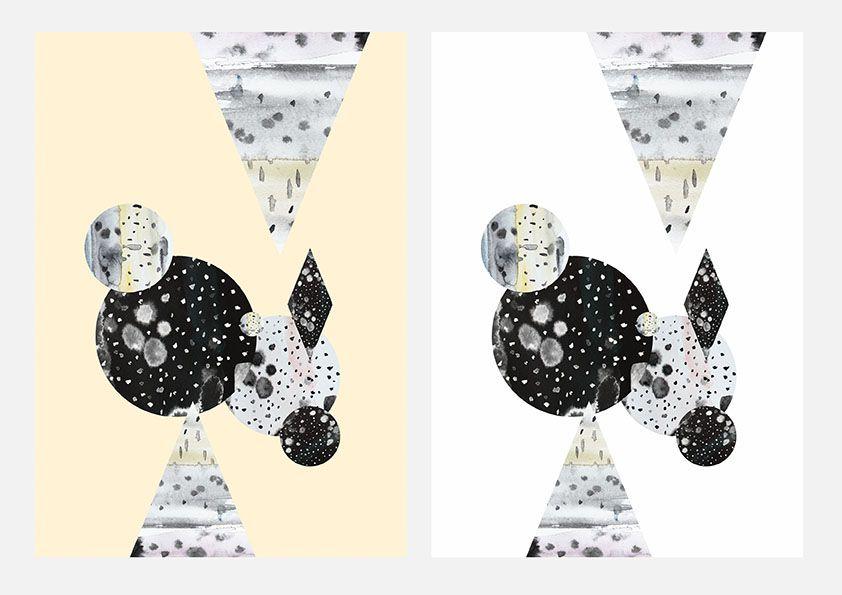 Nynne Rosenvinge Design