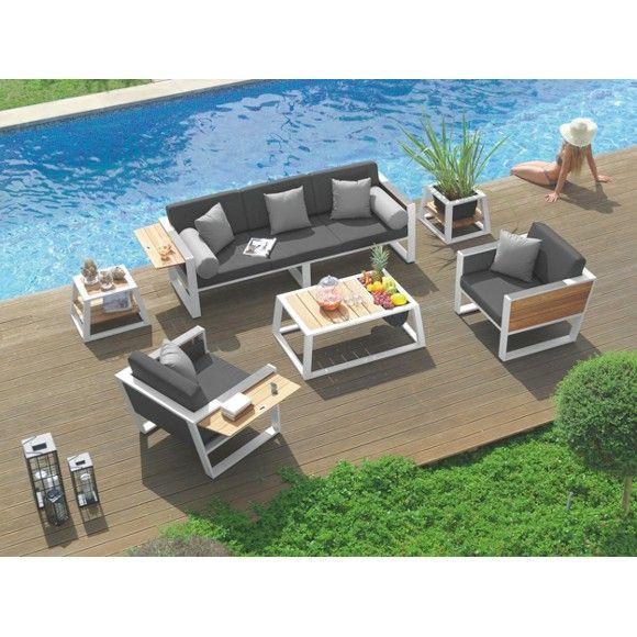 gartenm bel ambia my blog. Black Bedroom Furniture Sets. Home Design Ideas