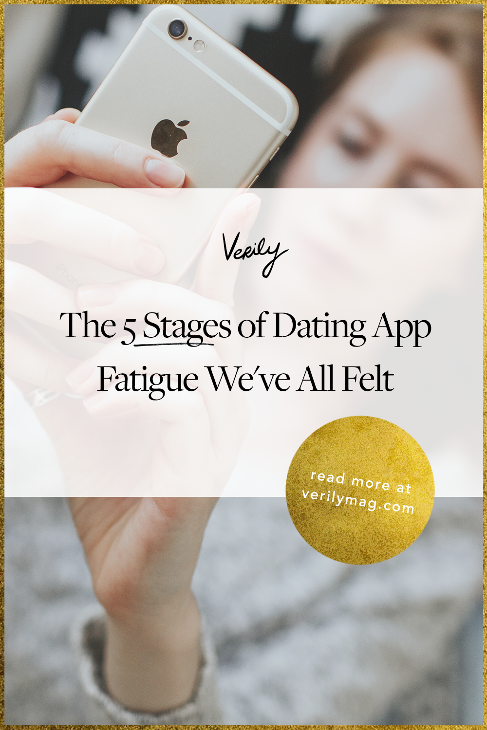 dating in nyc podcast