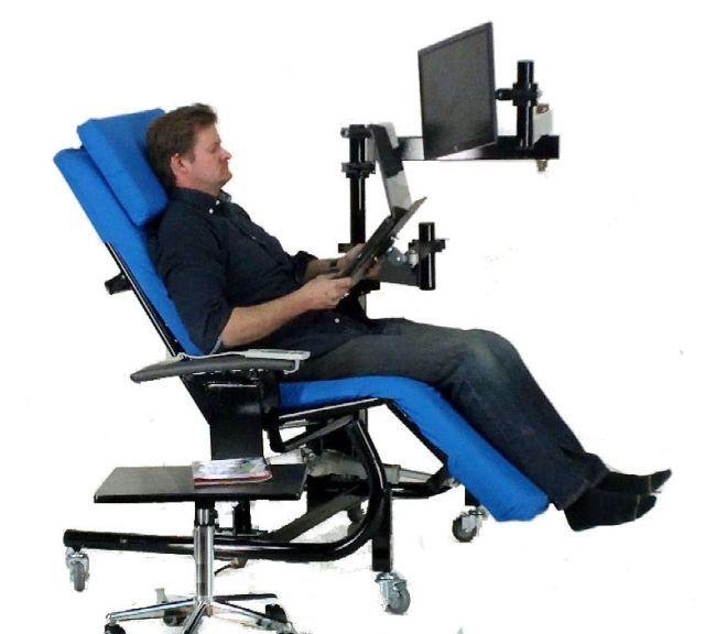 Zero Gravity Chairs Zero Gravity Chair Toddler Chair Zero Gravity