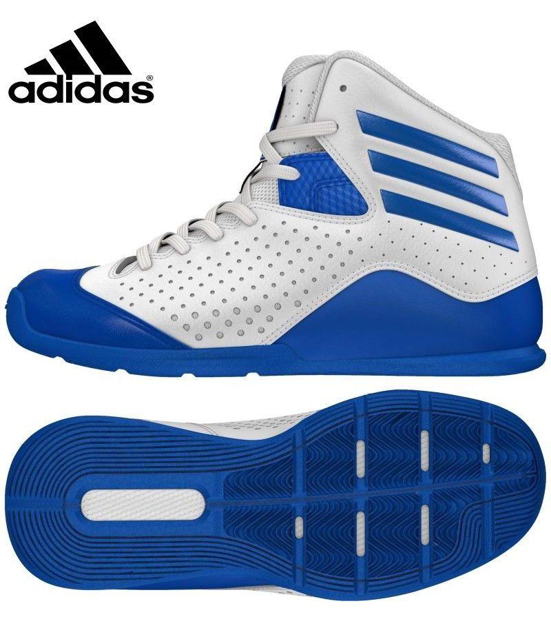 Adidas kids boys, Shoes trainers