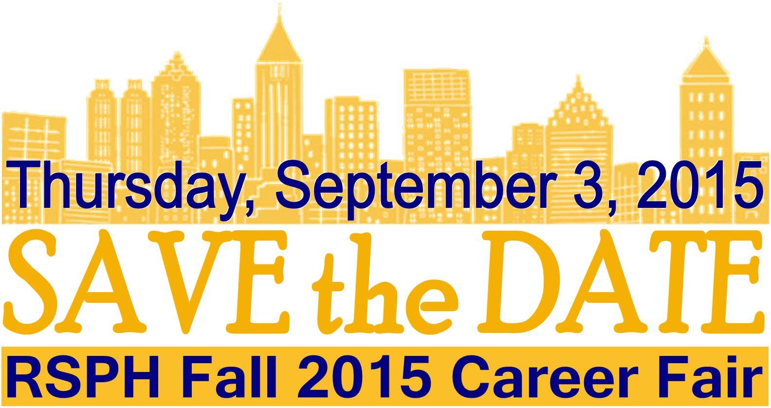 http//sph.emory.edu/careers/featuredservices/careerfair