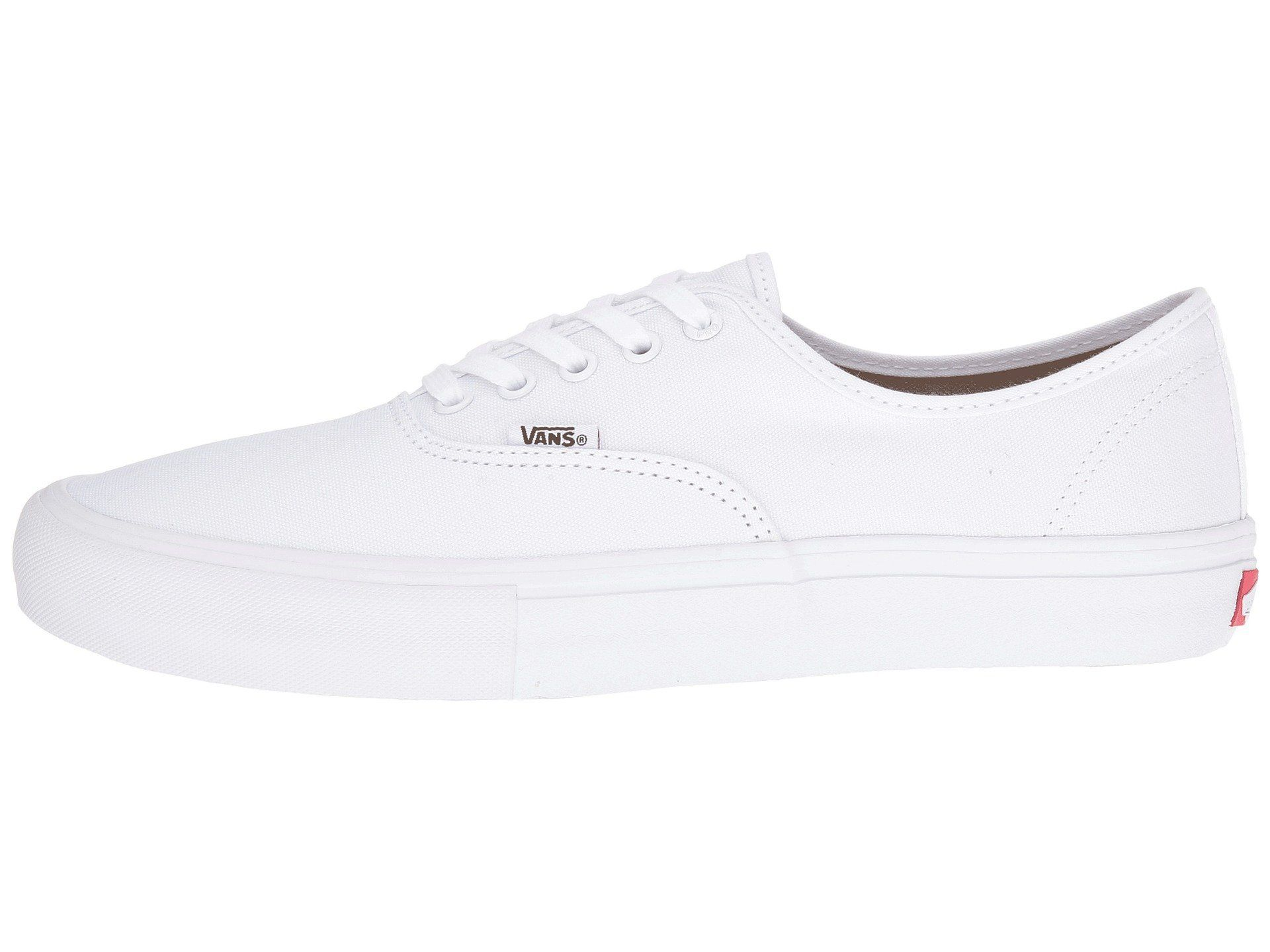 Vans-Unisex-Authentic-Skate-Women | Skate shoes, Vans, Vans ...